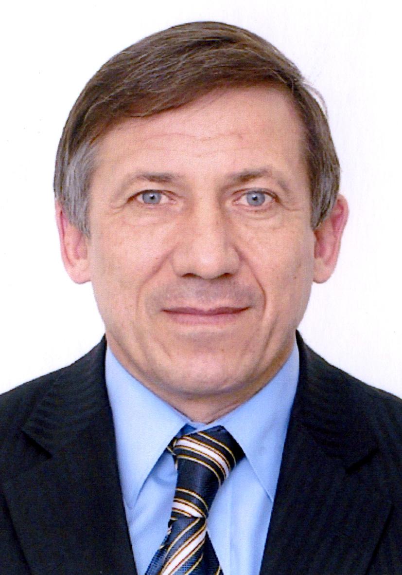 белый юрий васильевич ставрополь биография
