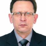 Александров Вячеслав Григорьевич