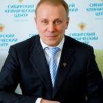 Баранкин Борис Владимирович