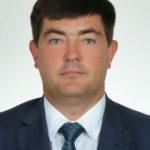 Демидов Евгений Леонидович