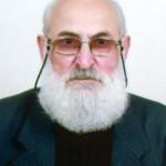 Демирханов