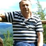 Ковалев Валерий Анатольевич