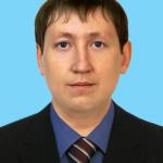 Макрушин Александр Владимирович