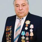 Миндиашвили