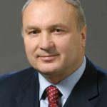 Пимашков