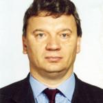 Ребров Ю.В.