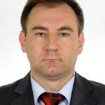 Серебряков Виталий Викторович РА 1308