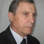 Сластухин Михаил Сергеевич