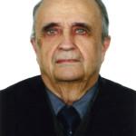 Смирнов Марк Николаевич