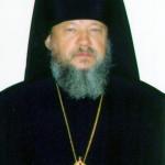 Черемисов
