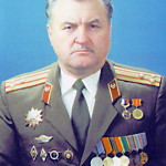 Шваков