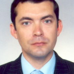 Щеглов 2012