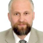 Южанников