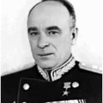 malishev