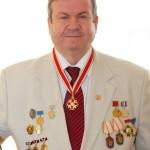 Невзоров А.И._2